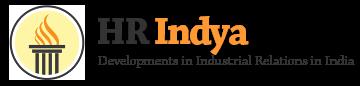 HR Indya