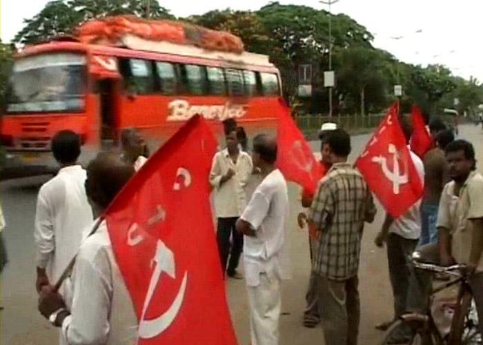 Nokku Kooli in Kerala – Arrested development